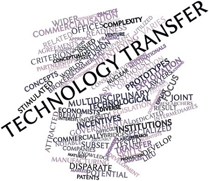 Technology License Agreements and Transfers - Labyrinth Law